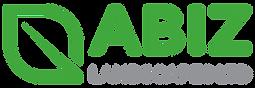 Abiz-Landscapes-Fleet-Logo