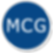mcg-training-ltd-logo-tahoma-rgb-favicon