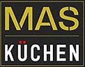 Mas-Kuchen_logo_Case_Studies