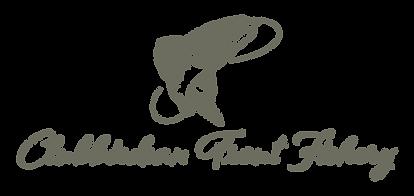 Clubbiedean-Trout-Fishery-Logo.png