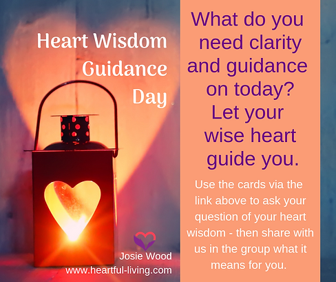 Heart-Wisdom-Guidance-Day-1.png