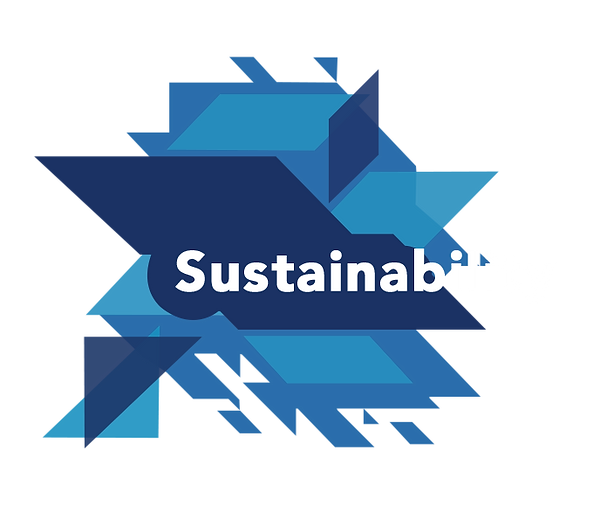 Sustainability-Page_30.png