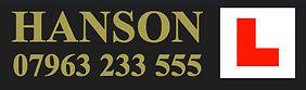 hanson-logo.jpg