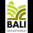 bali-logo.png