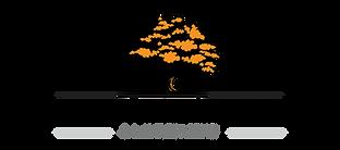 TL-TREE-SURGEONS.png