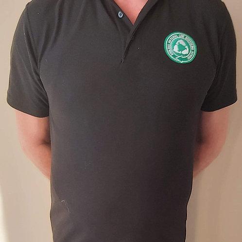 ANLRS Polo Shirts