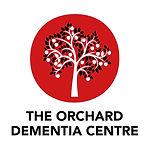 The Orchard Dementia Centre