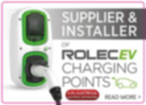 Rolec-Supplier-&-Installer-EV-Van-Graphi