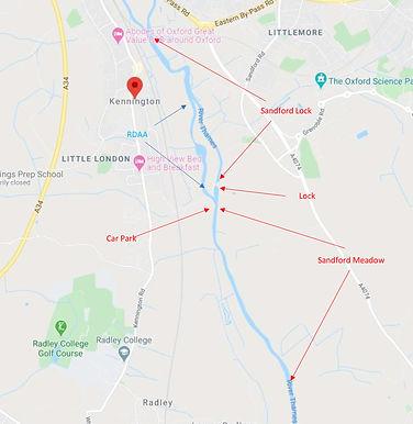 Littlemore Sandford map.jpg