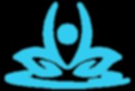 phil-jones-yoga-logo-200.png