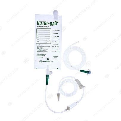 Nutri-Bag-01.jpg