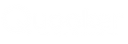 white-Quooker+Logo.png