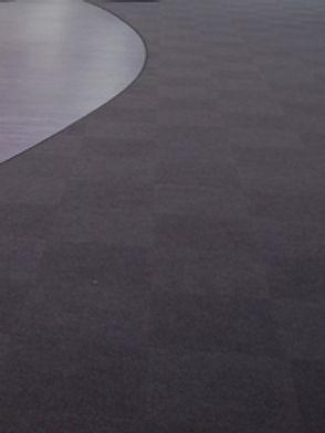 Weston Flooring Carpet Tiles