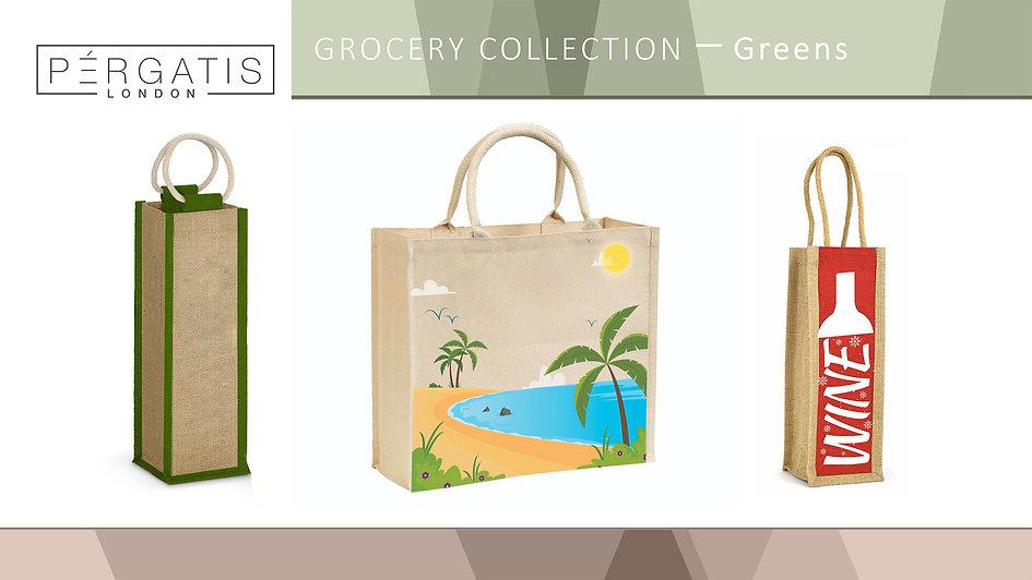 Pergatis-Bags-Portfolio-15.jpg
