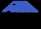 MKL-Roofline.png