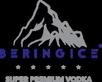 beringice-e1510672835270.png