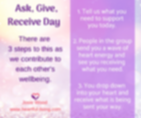 Copy-of-Ask-Give-Receive-Day-1.png