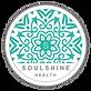 WEB-SOULSHINE-LOGO.png