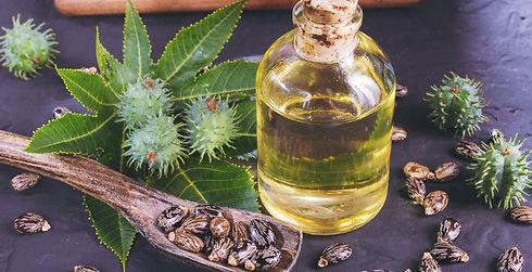 Castor-Oil.jpg