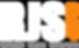 RJS-logo-WEB-2.png