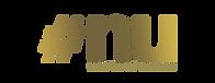 Nu-Developements-Logo-2021-transparent.p