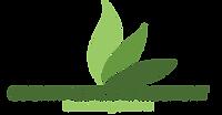 CSM-MAIN-Logos.png