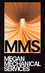 MMS-Copper-Logo-250px.jpg
