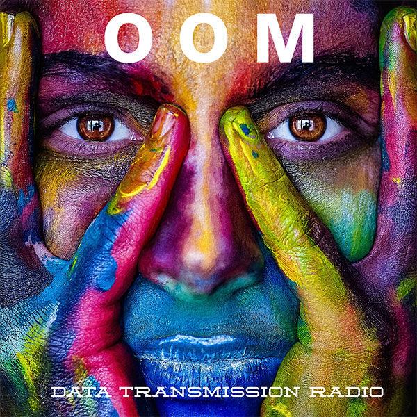 OOM-Radio.jpg