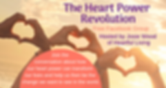 Copy-of-The-Heart-Power-Revolution-Commu