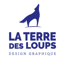 _logo-la-terre-des-loups.png