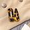 Thumbnail: Dark Cheetah