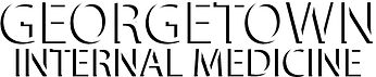 gim_lettering.jpg