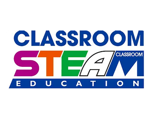 CLASSROOM STEAM Education