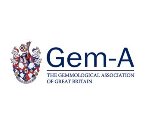 Gem-A of Great Britain
