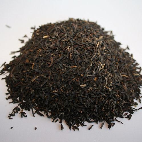 Courtlodge Ceylon Tea