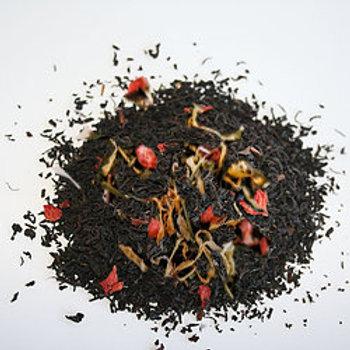 Super Cinnabowlicious Black Tea