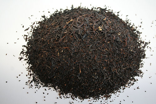 Heavenly Chocolate Black Tea