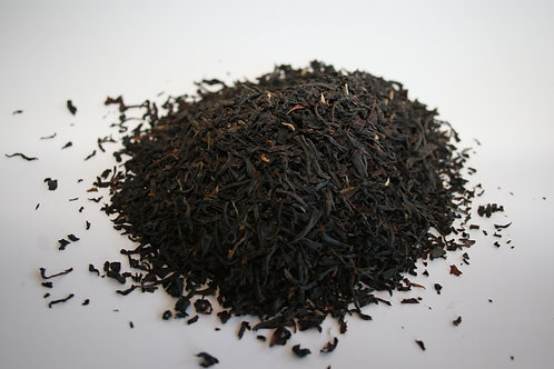 Sri Lanka Pekoe from the Adawatte Estate