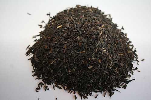 Yunnan Organic China Black Tea