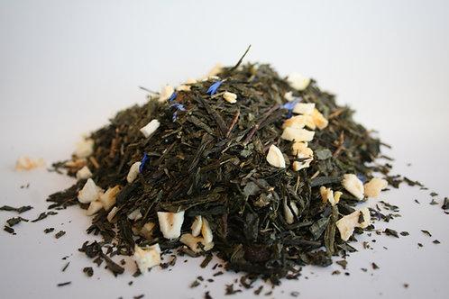 Tropical Green Tea