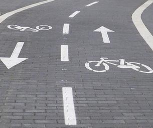Bike Path_edited.jpg