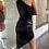 Thumbnail: שמלת אמיליה