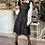 Thumbnail: שמלת מל