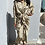 Thumbnail: שמלת מוחיטו
