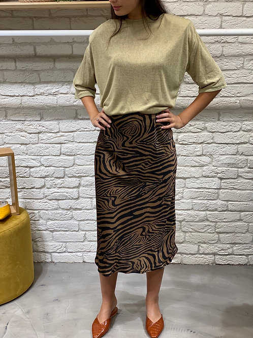 חצאית נסלי