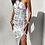 Thumbnail: שמלת סיקרט