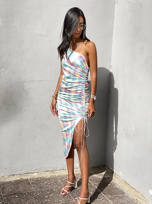 שמלת סיקרט