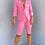 Thumbnail: חליפת ג׳וס