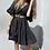 Thumbnail: שמלת לורה