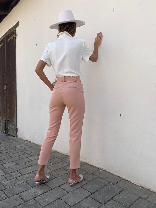 מכנס טוטו